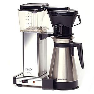 Coffeemkr