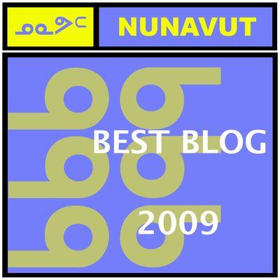 Nunibadgeblog2009