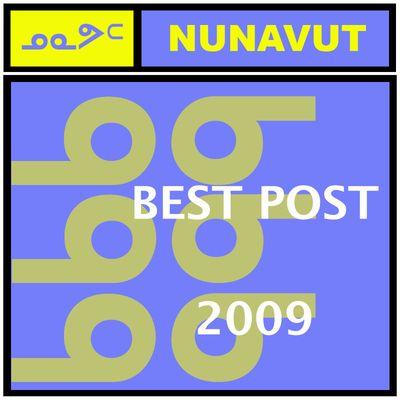 NunibadgePost2009