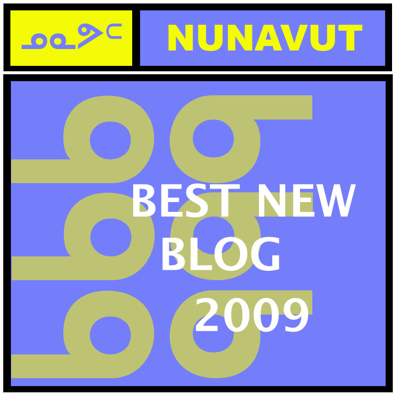 Nunibadgenew2009