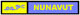 Nunabadge2sm