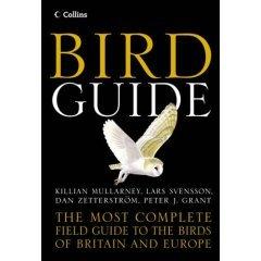 Bird_guide
