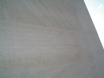 Vimy_memorial