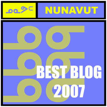 Nunibadge