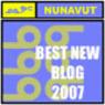 Nunibadgenew_2