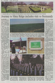 Normandy_article