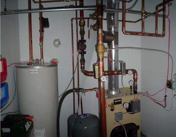 Boilersmall