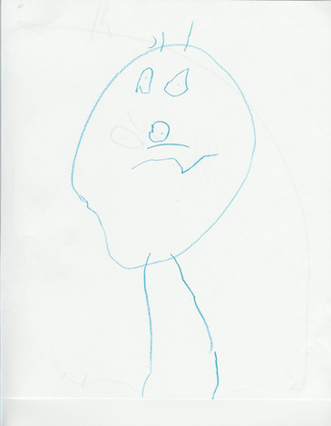 Dad_drawing