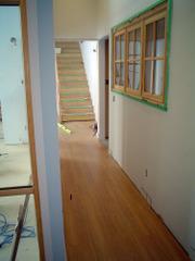 Flooring_hall