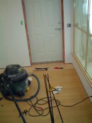 Flooring_start