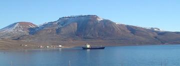 Fuel_ship