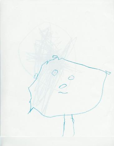 Mom_drawing