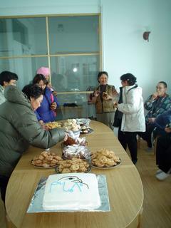 Opening_baking_sm