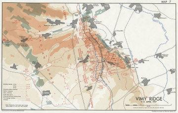 Vimy_map